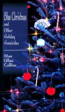 Blue Christmas, Fivestar Edition