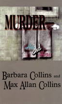 Murder: His and Hers; Fivestar Press