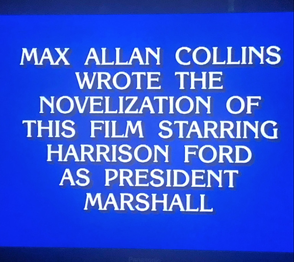 MAC on Jeopardy!